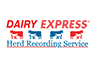 ABRI_Dairy_Express_colour