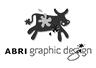 ABRI_Graphic_Design_bw