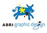 ABRI_Graphic_Design_colour