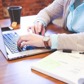 ABRI_Marketing_Communications