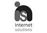 ABRI_Internet_Solutions_bw
