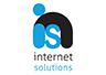 ABRI_Internet_Solutions_colour
